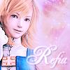 Story Ragnarok Online - ultimo messaggio di Refia