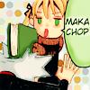 [VENDO] CROMOSOMA SHOP - ultimo messaggio di 知子 ♥