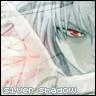 [SS+sped] Vendo fumetti e giochi PS2 - ultimo messaggio di Silver Shadow