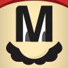 Raccolta d'Identità TPC (PSN, Live, Steam, Ecc) - ultimo messaggio di Matheeus