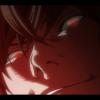 Dragon Ball Online MMORPG - ultimo messaggio di svispo
