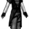 Paranormal Activity - ultimo messaggio di Noctis