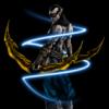 Tutorial ying yang (fuoco e acqua ) - ultimo messaggio di LordMagic