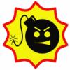 [PICCHIADURO] Super Punch-Out!! - ENG - ultimo messaggio di lucas5118