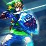 [ACTION RPG/AVVENTURA] The Legend of Zelda: The Minish Cap - ITA - ultimo messaggio di memeita