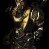 [PICCHIADURO] Tekken 3 - ENG - ultimo messaggio di Turex RR